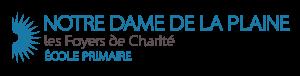 Ecole de La Plaine - Châteauneuf de Galaure & Saint-bonnet de Galaure